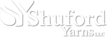 Shuford Yarns