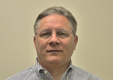 Doug Yoder, Controller
